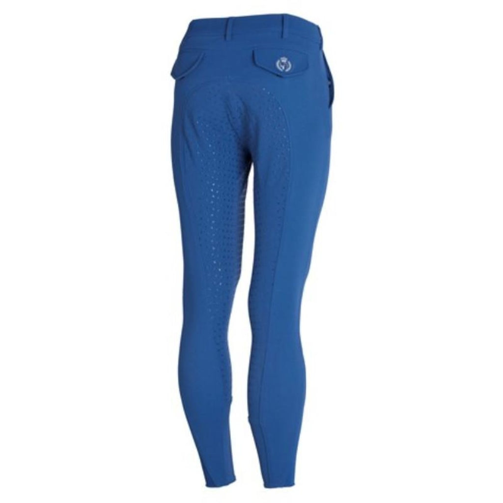 Montar Gary Mens Breeches EU54