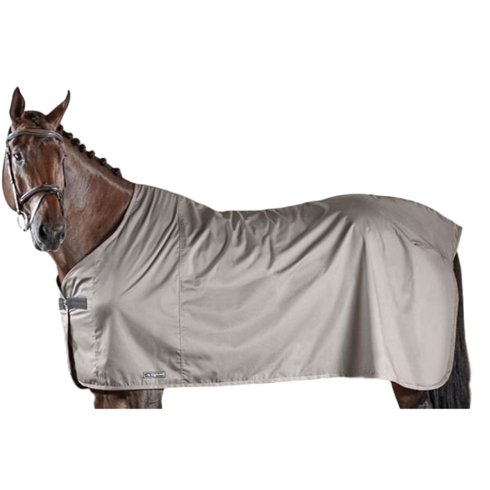 Equiline Bray Show Rug - To Order