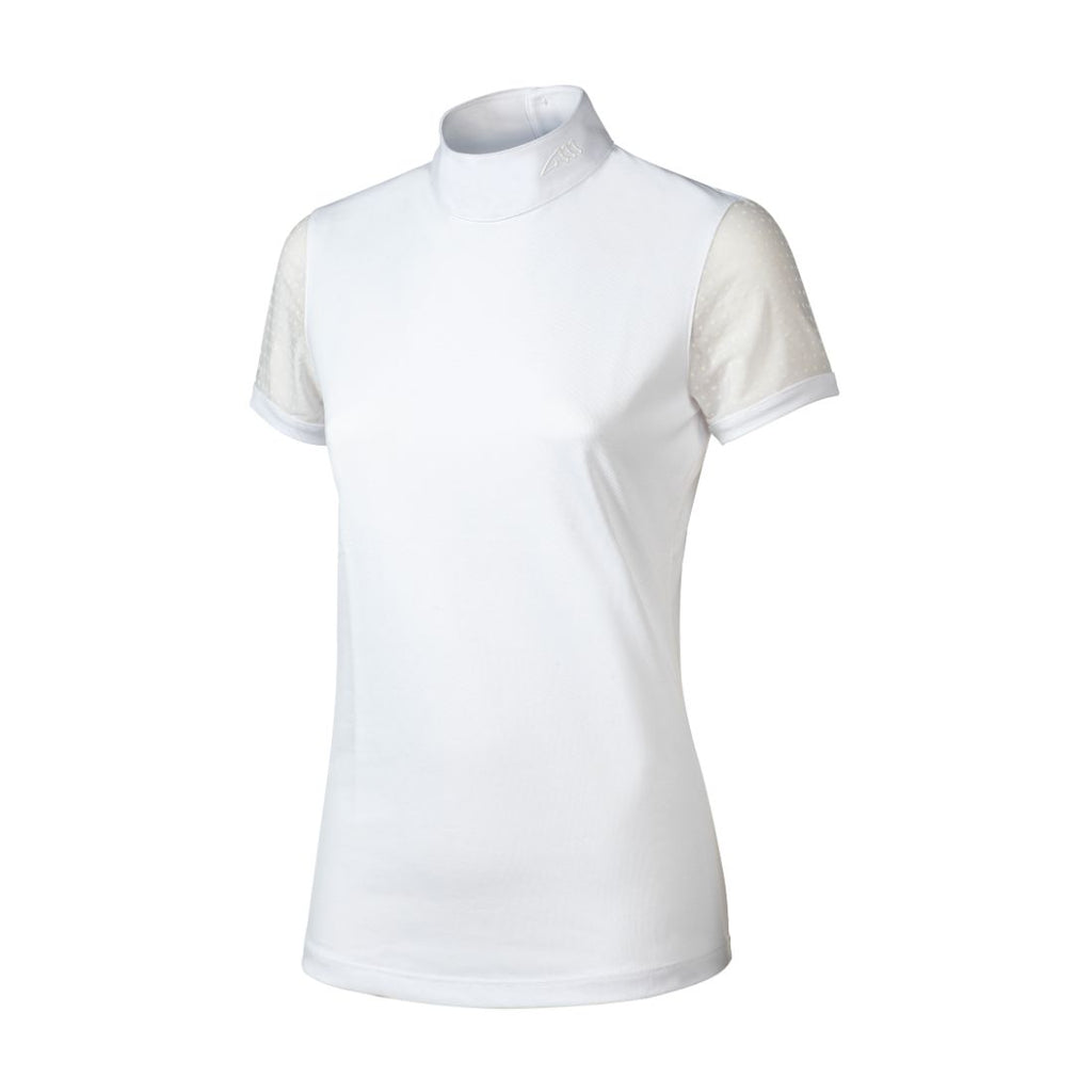 Equiline Ella Ladies Shirt