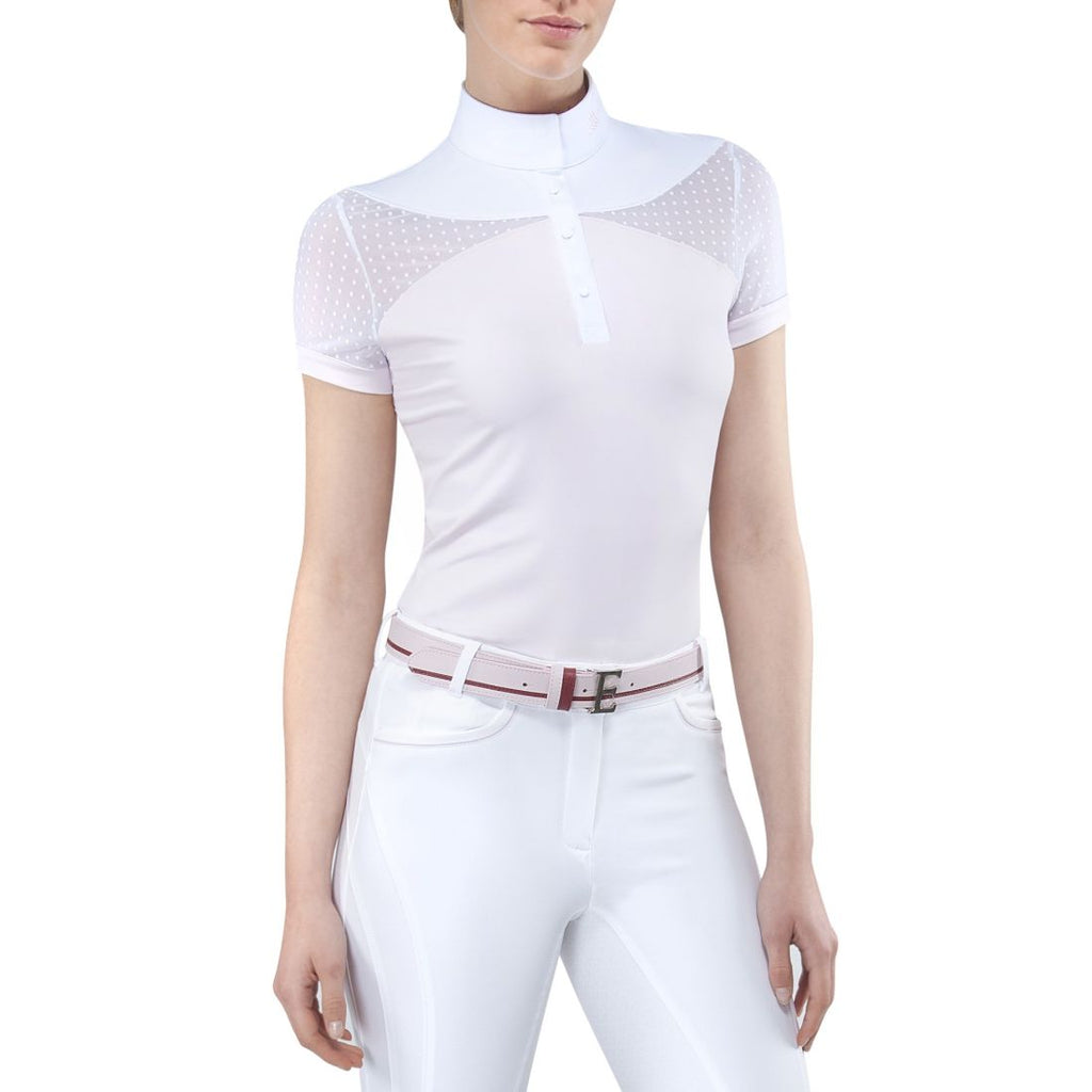 Equiline Eden Ladies Shirt