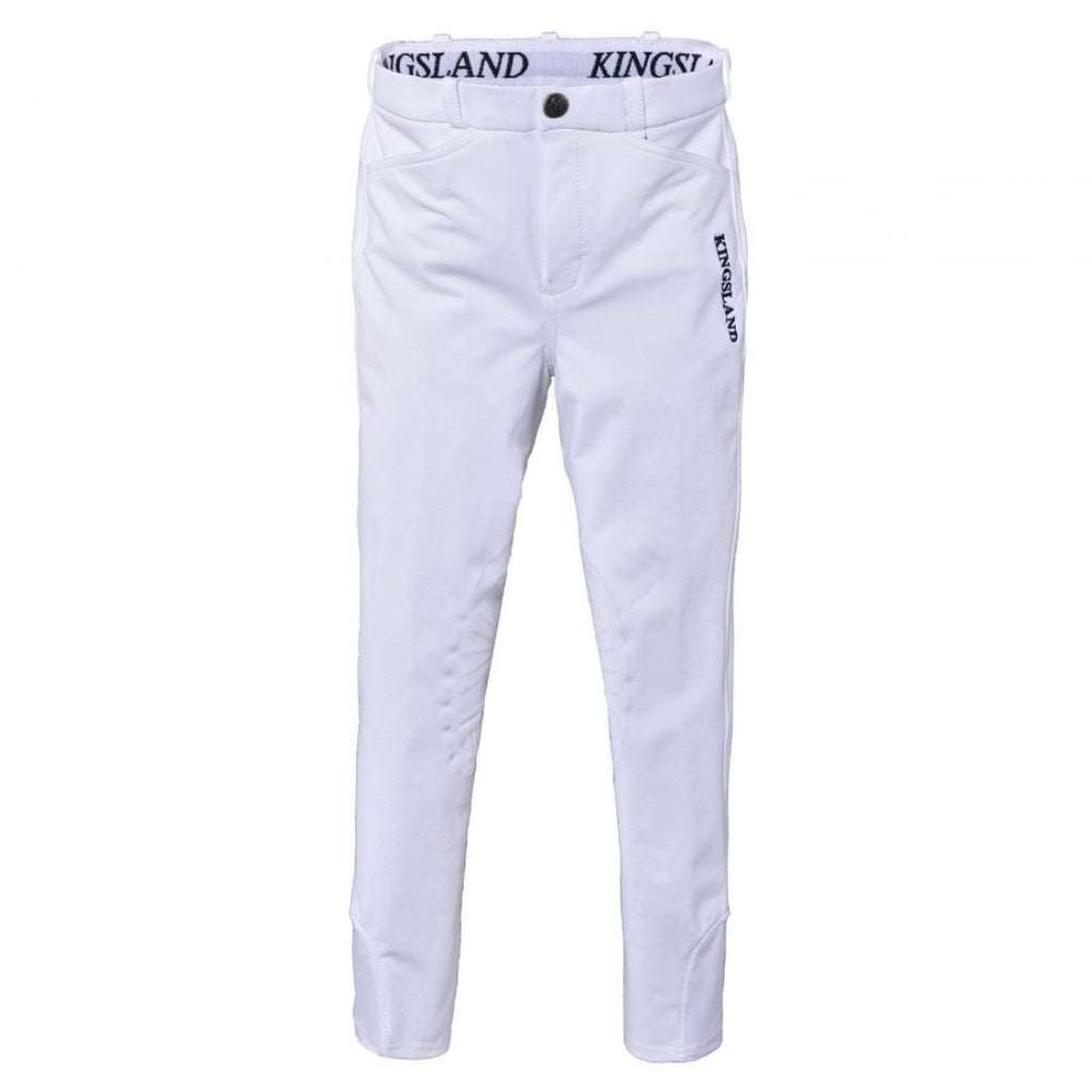 Kingsland Ken Boys Breeches 134/140