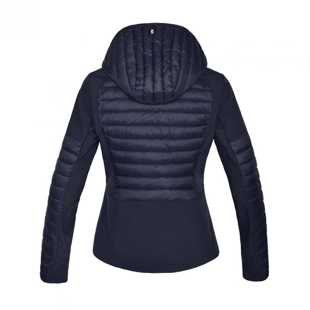 Kingsland Classic Ladies Hybrid Jacket