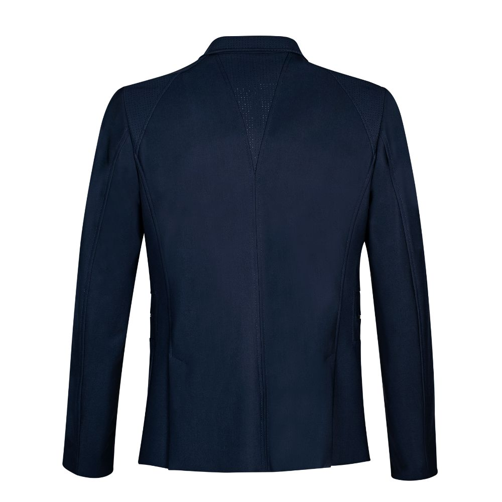 Equiline Gesso Mens Competition Jacket