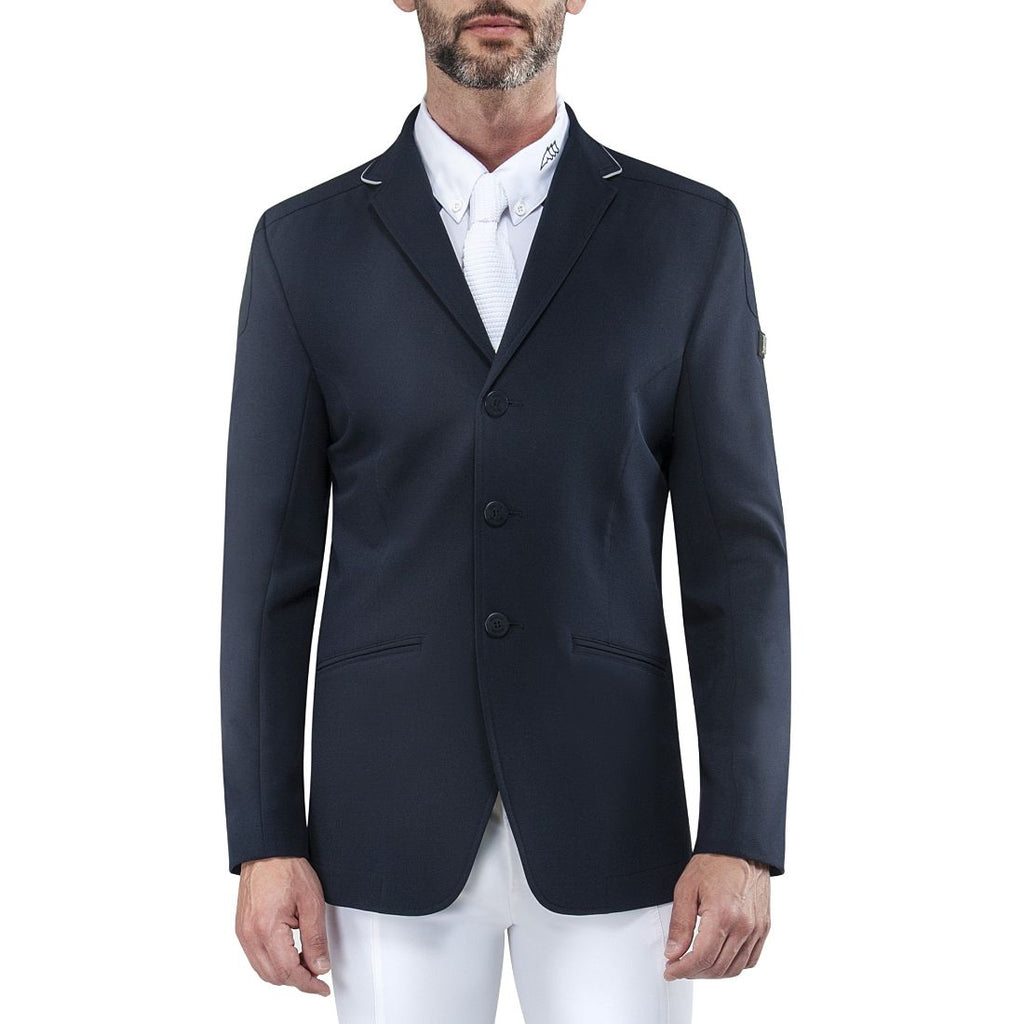 Equiline Carlyle Mens Jacket