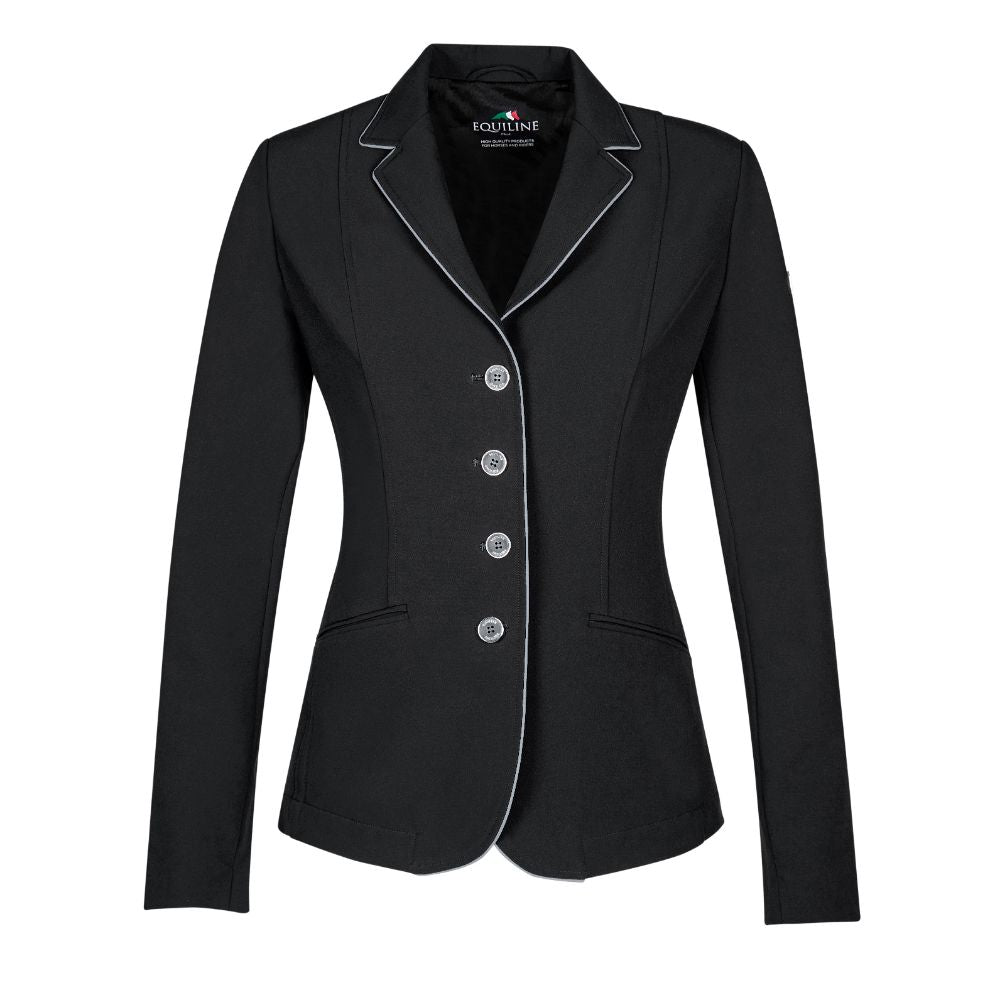 Equiline Christine Ladies Jacket