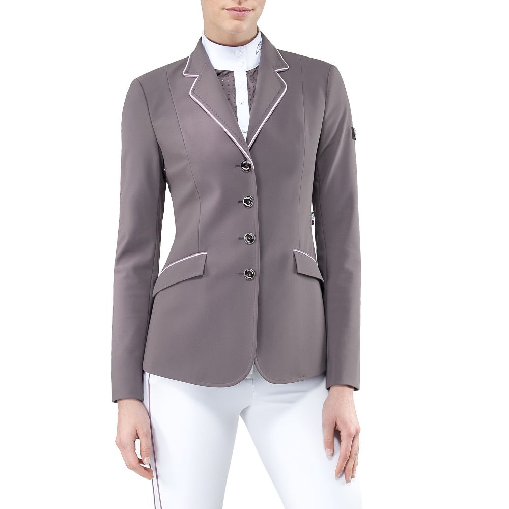 Equiline Elissa Ladies Competition Jacket
