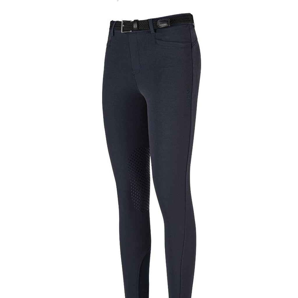Equiline Boys Breeches