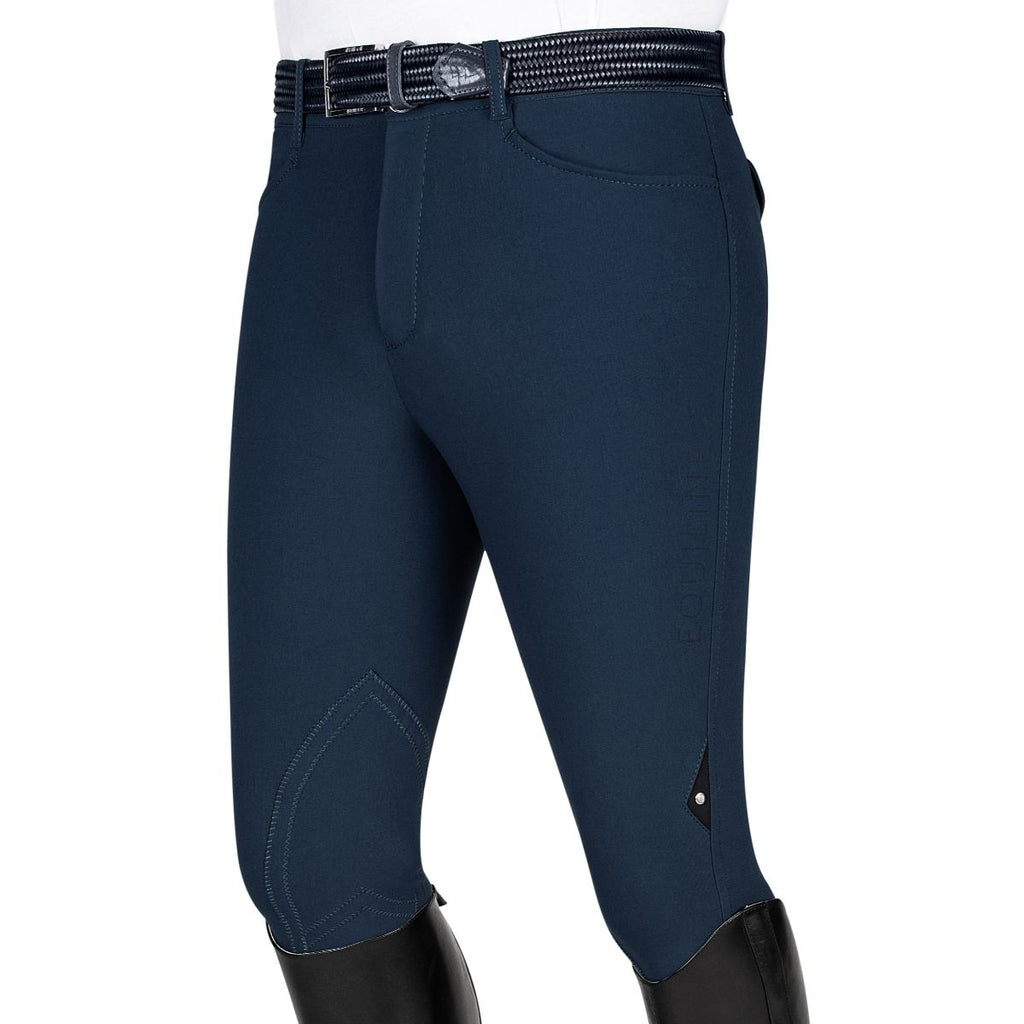 Equiline Grafton Mens Breeches