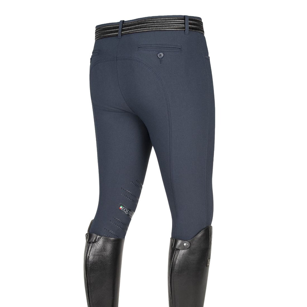 Equiline Nicolas Mens Breeches