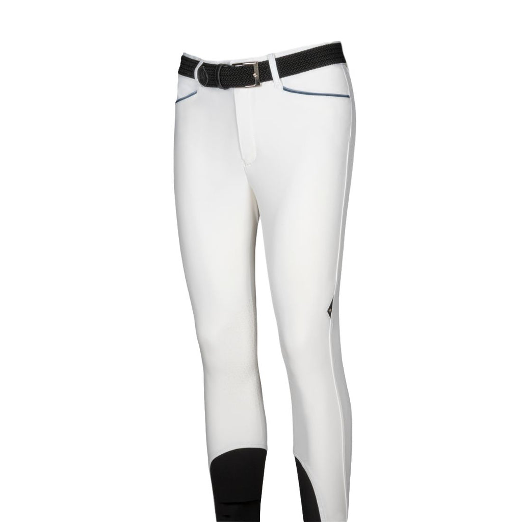 Equiline Eliot Mens Breeches