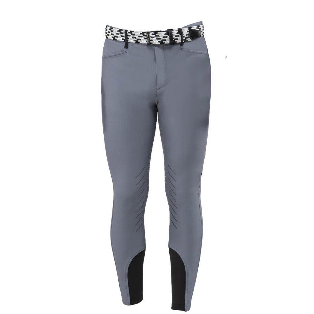 Equiline Crash Mens Breeches