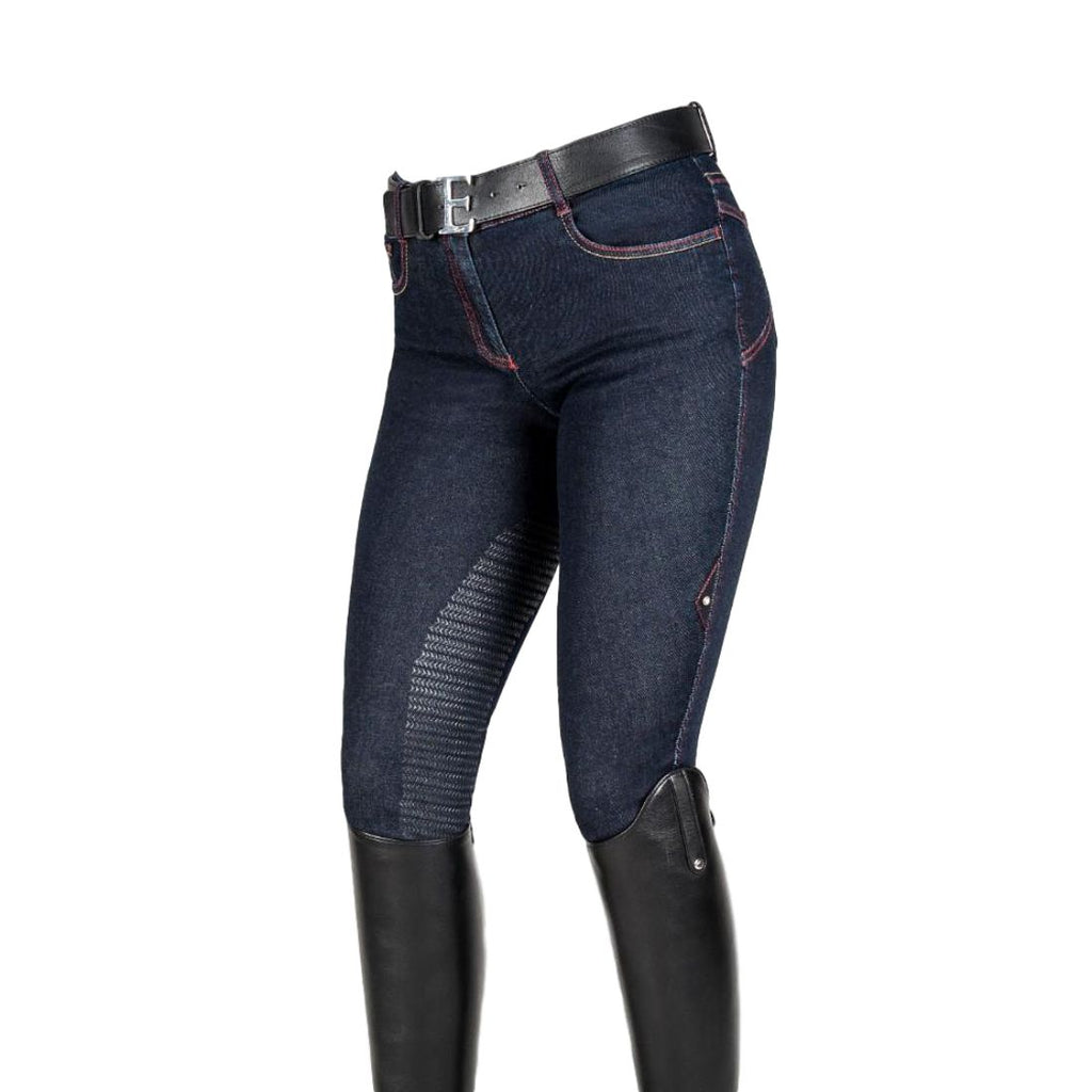 Equiline Heio Ladies Breeches