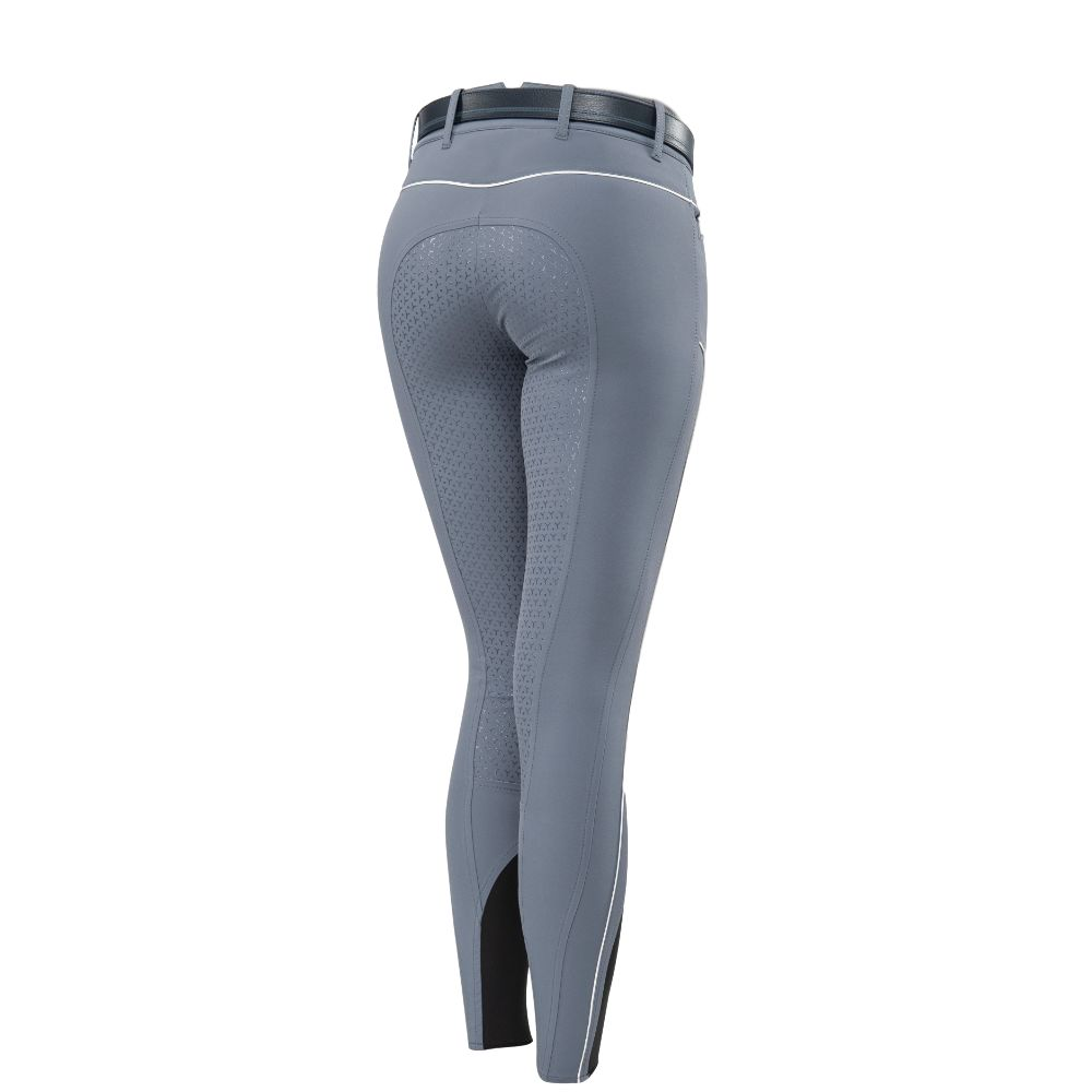 Equiline Eilise Ladies Breeches