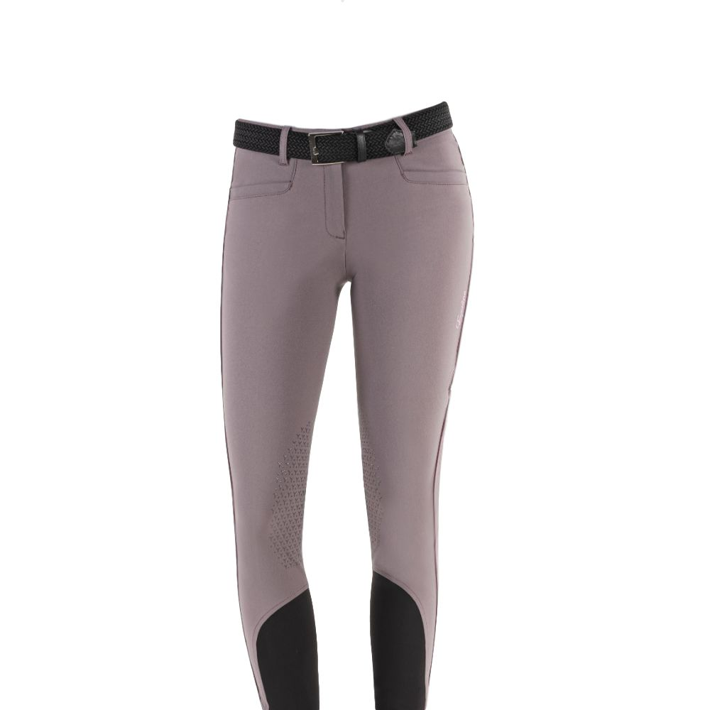 Equiline Ethereal Ladies Breeches