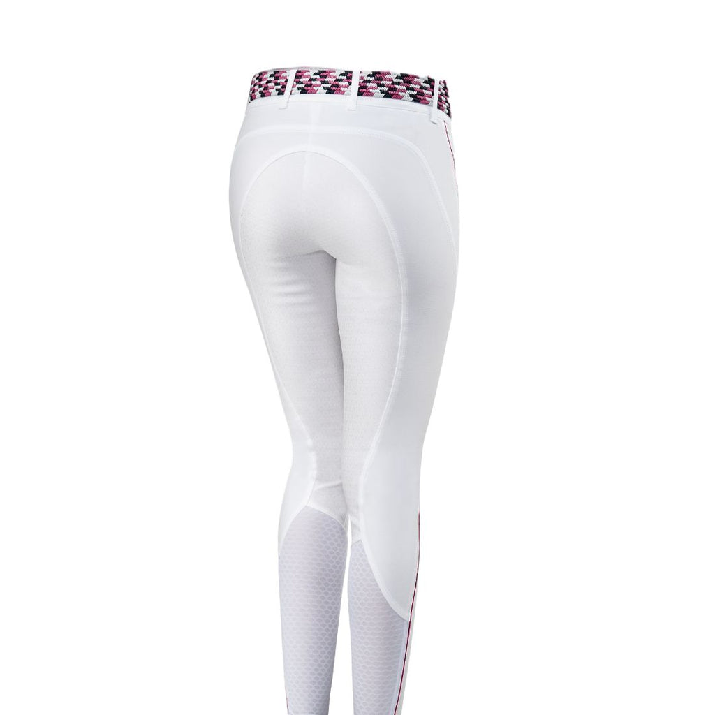 Equiline Cezelia Ladies Breeches