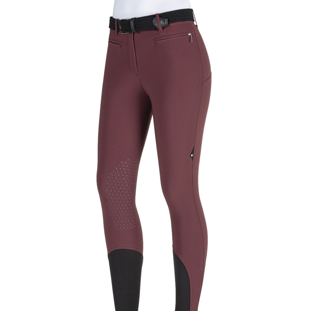 Equiline Ladies Breeches