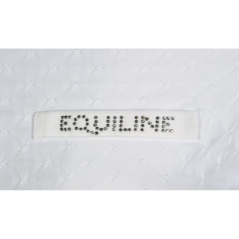 Equiline Misty Ladies Shirt