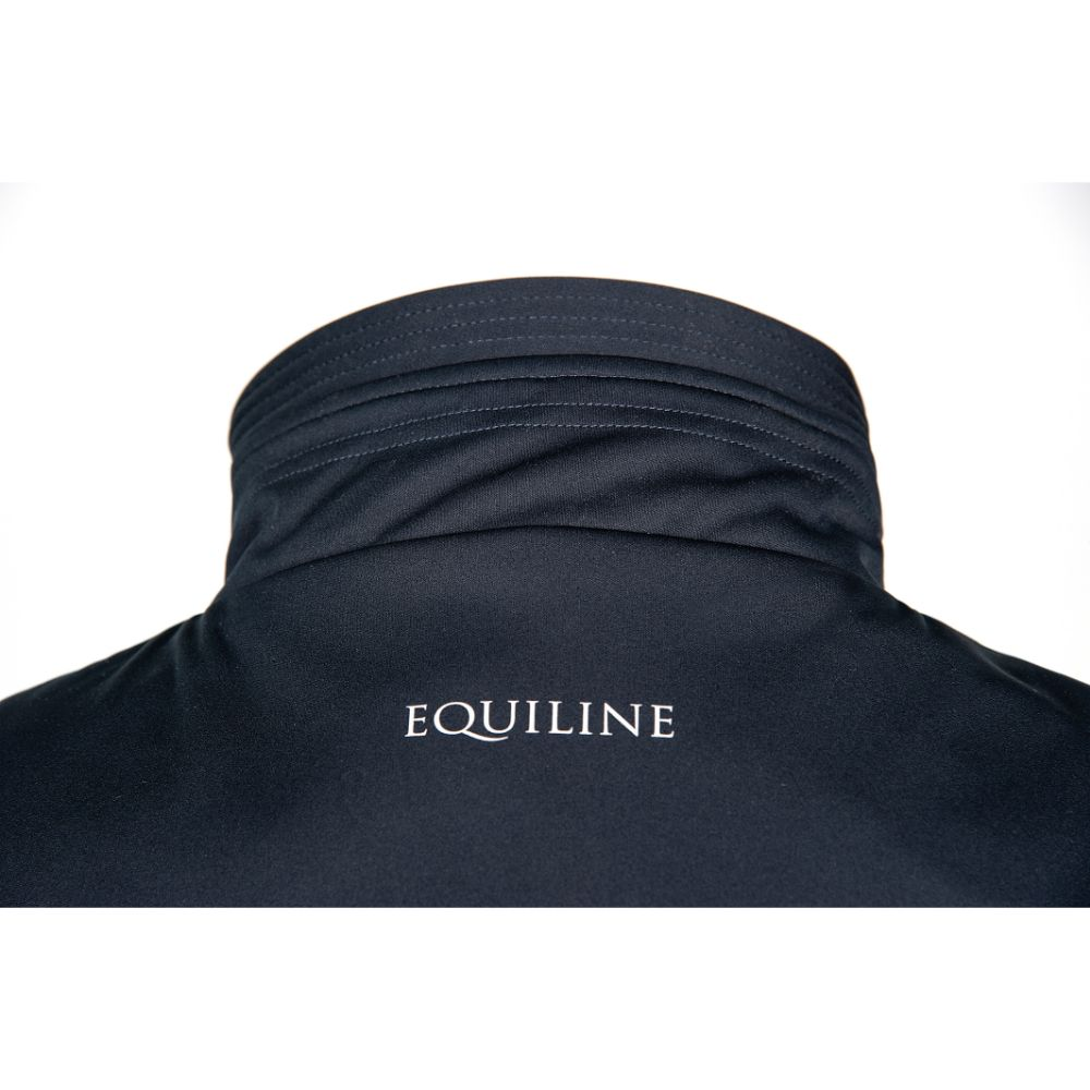 Equiline Axel Mens Sleeveless Jacket