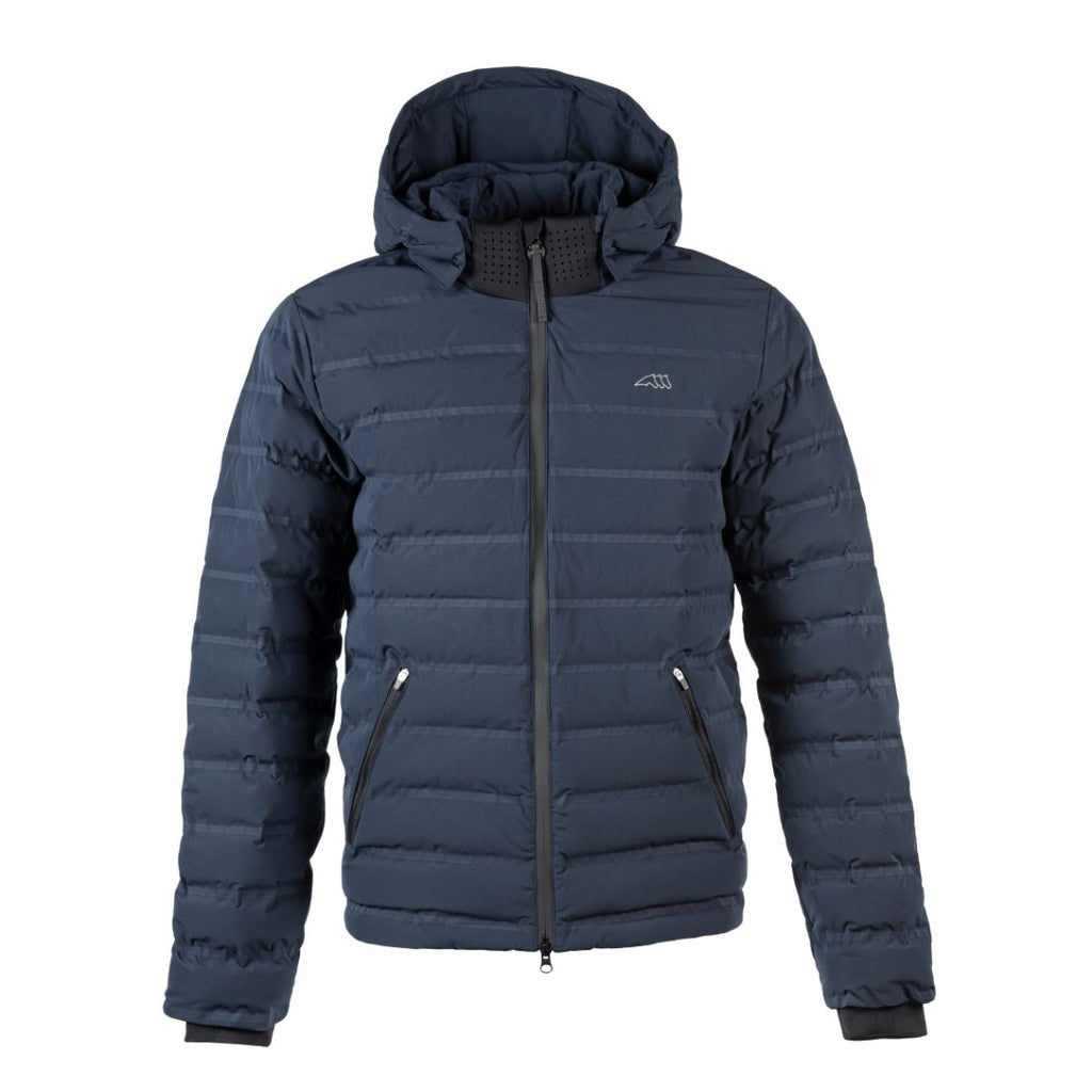 Equiline Mens Jacket