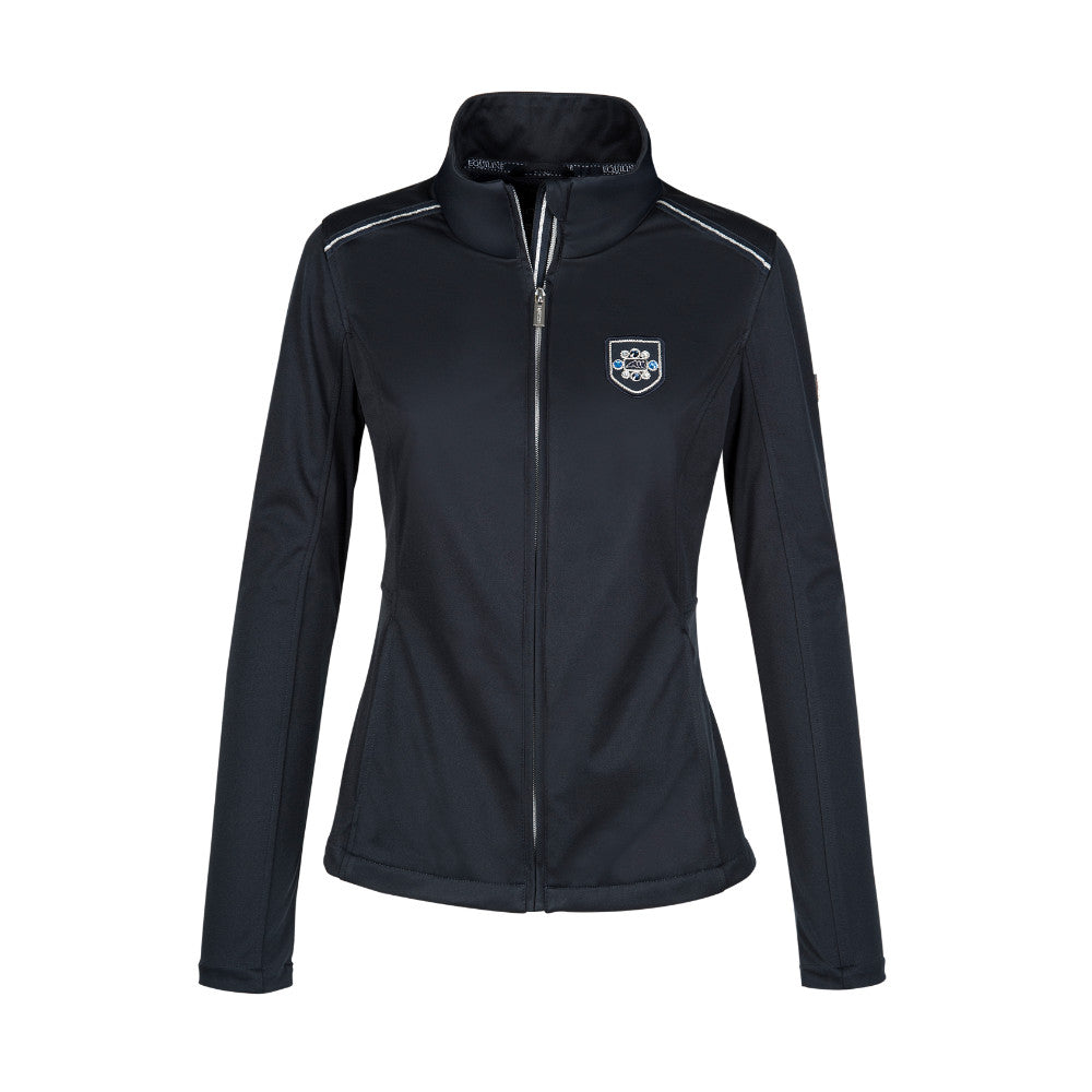 Equiline Shen Ladies Softshell