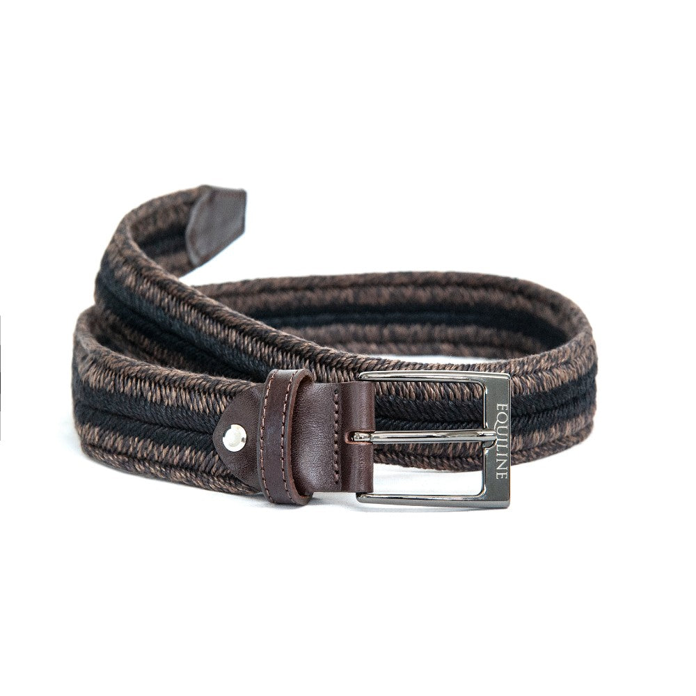 Equiline Mermaid Belt