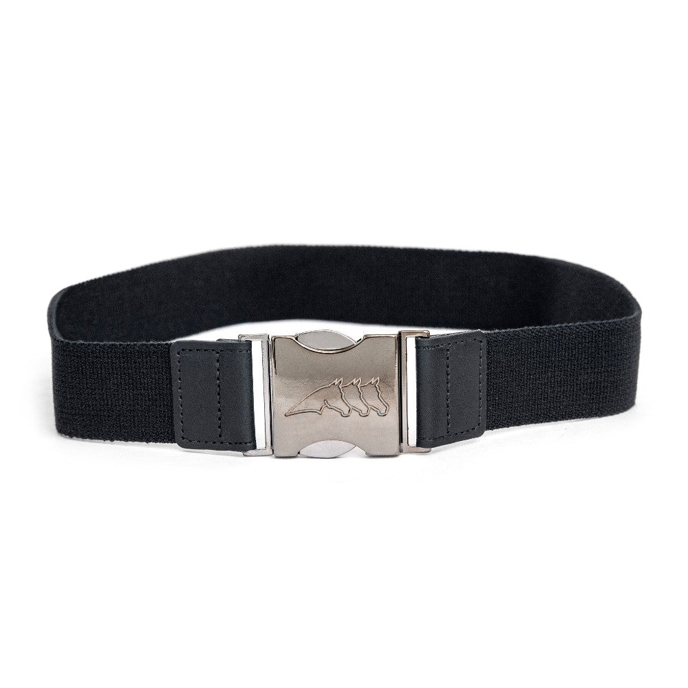 Equiline Metal Belt