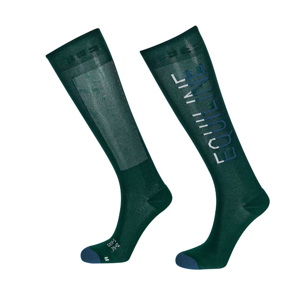 Equiline Thor Socks