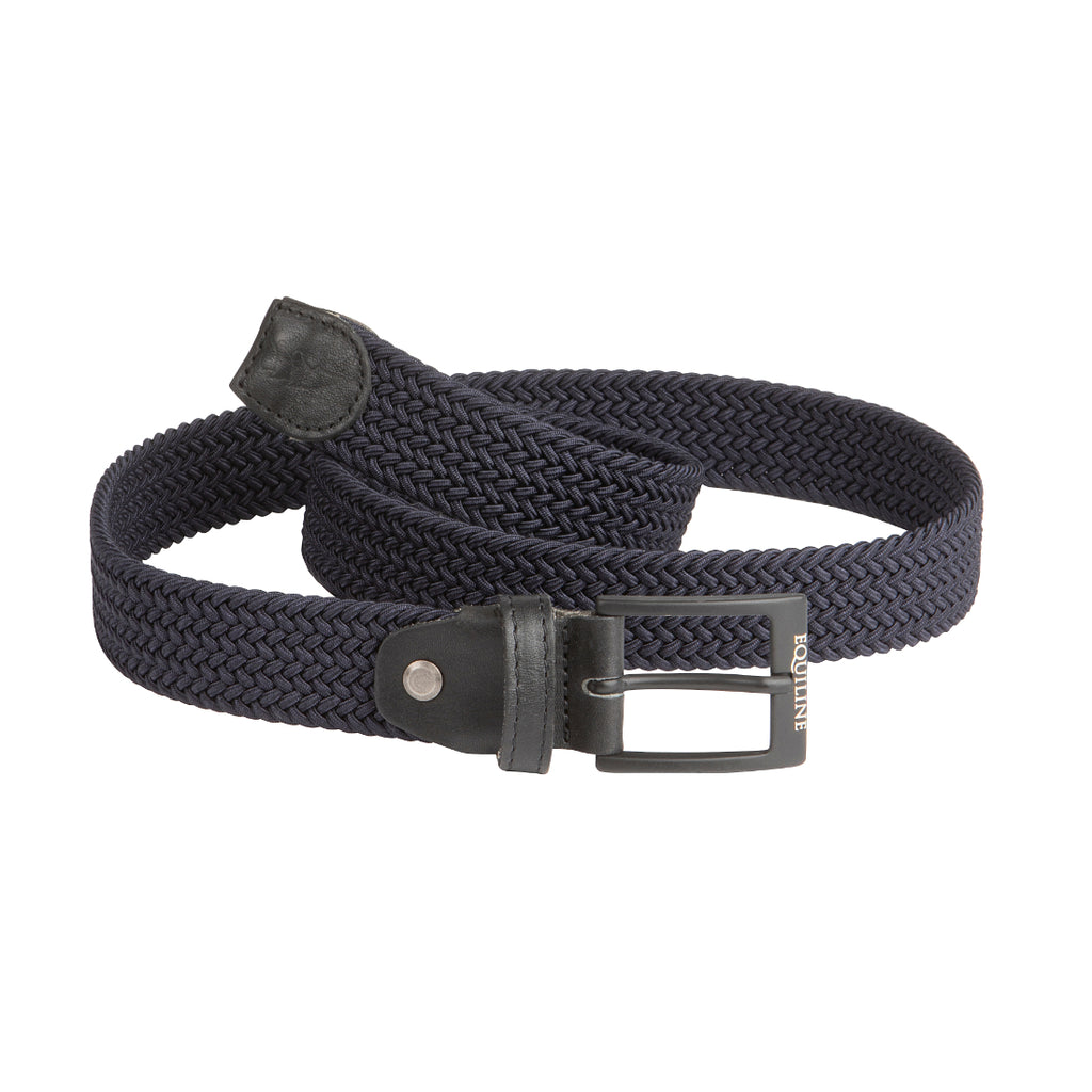 Equiline Clayc Belt