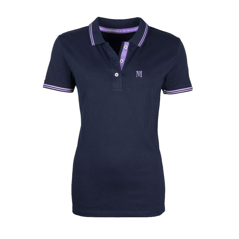Mark Todd Ladies Polo