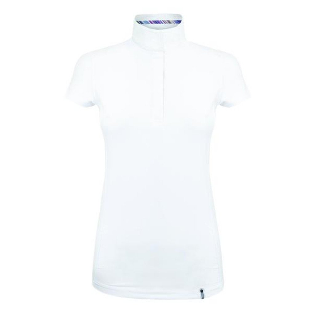 Tredstep Futura Ladies Shirt