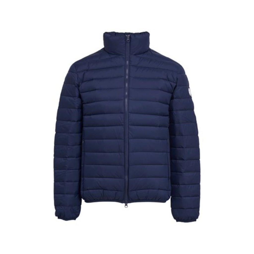 Montar Andy Mens Jacket