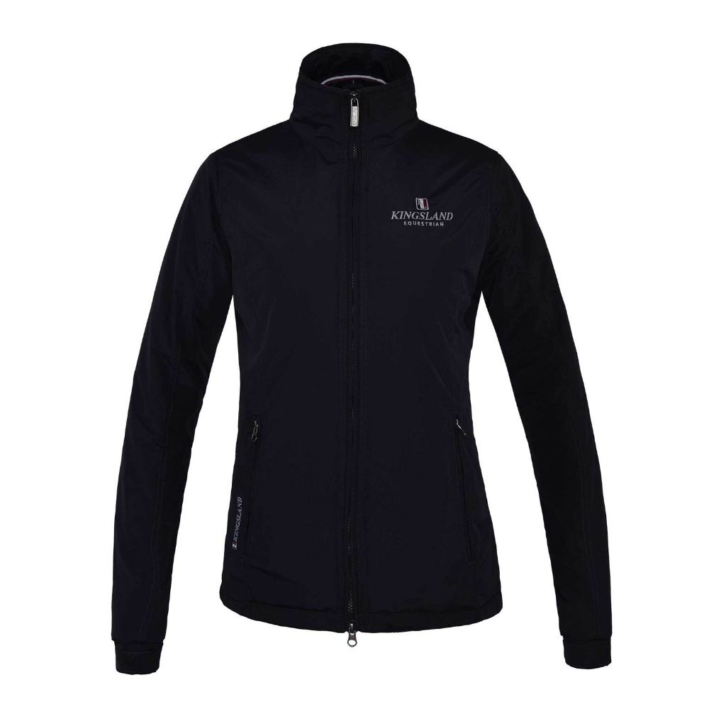 Kingsland Classic Ladies Jacket
