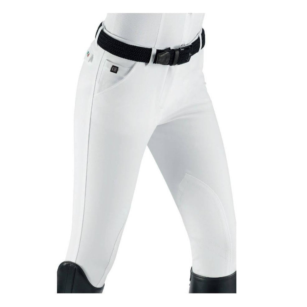 Equiline Boston Ladies Breeches