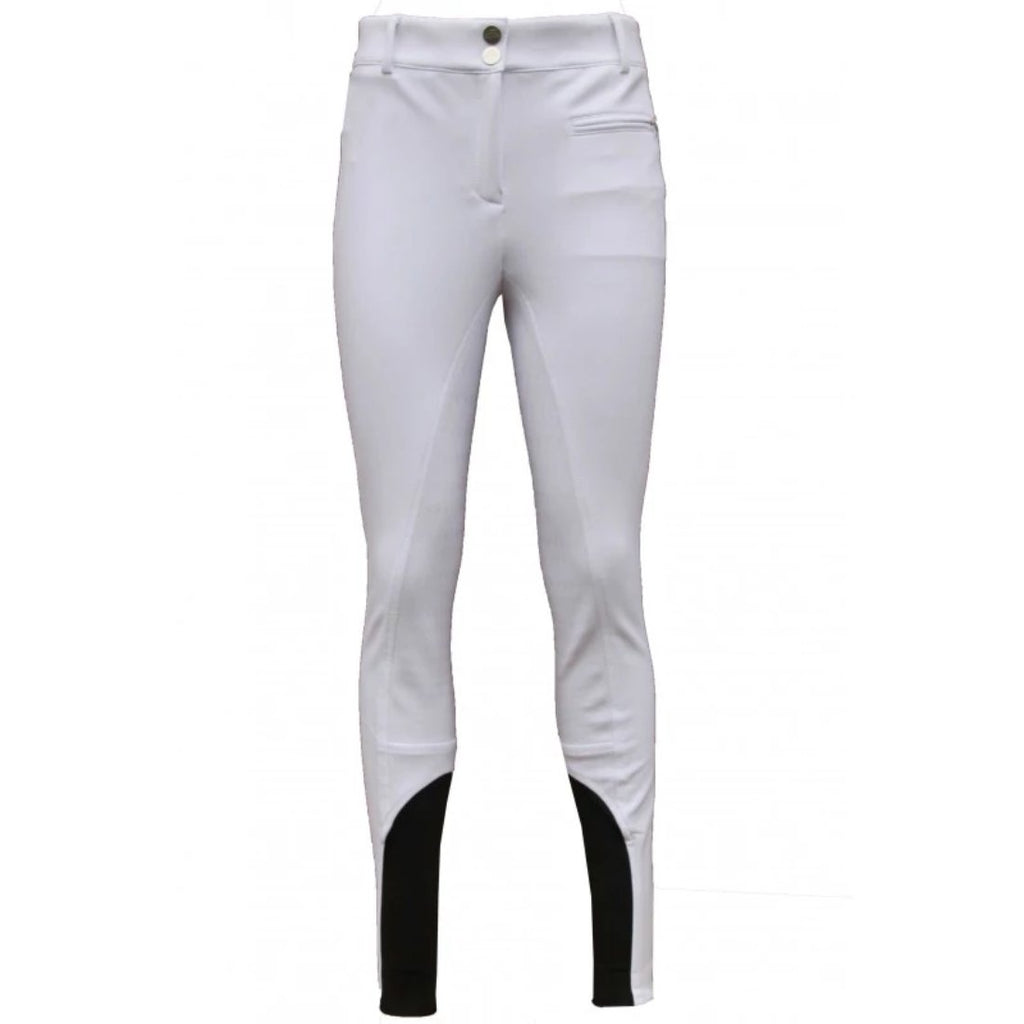 Equiline Clare Full Grip Ladies Breeches