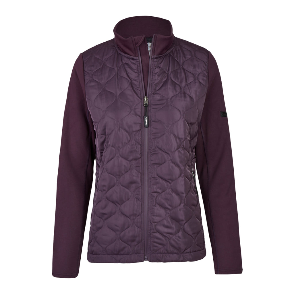 Eskadron Liv Ladies Jacket