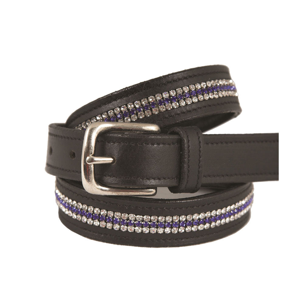 Celtic Equine Gabriella Belt