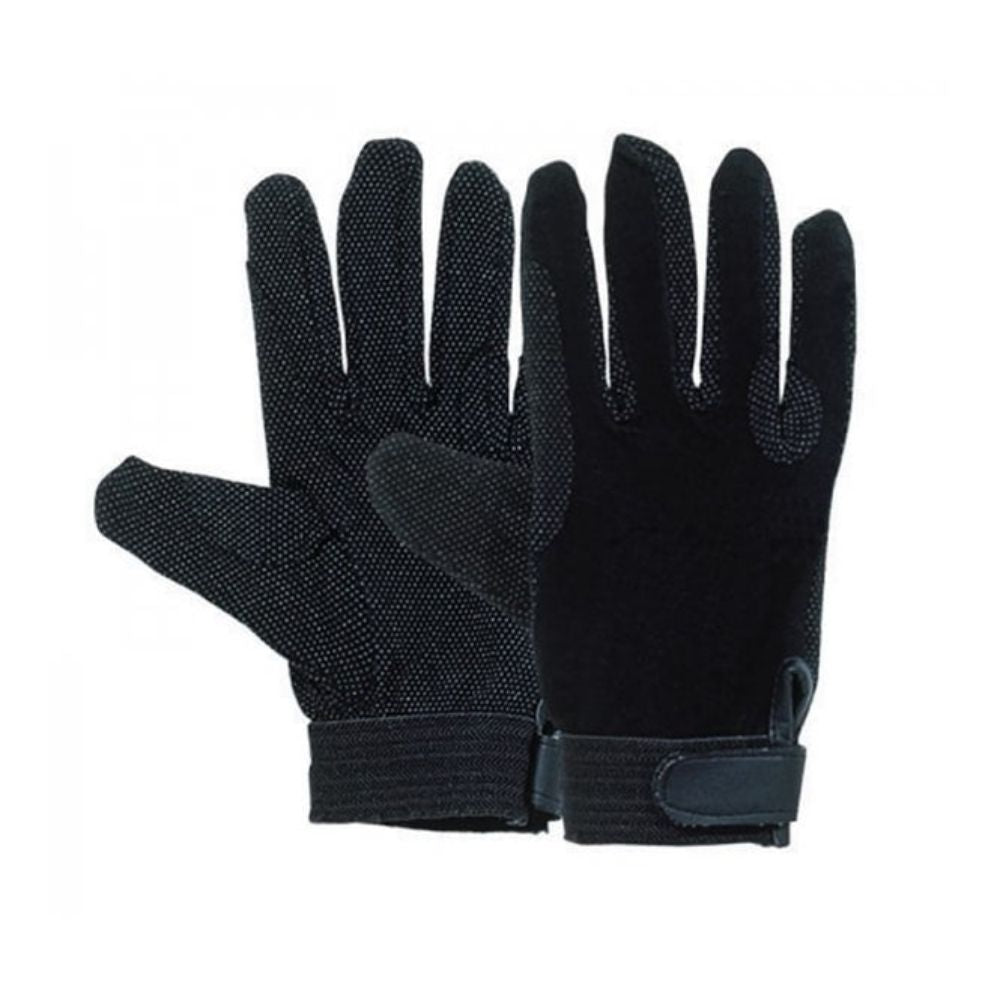 Mackey Cotton Gloves