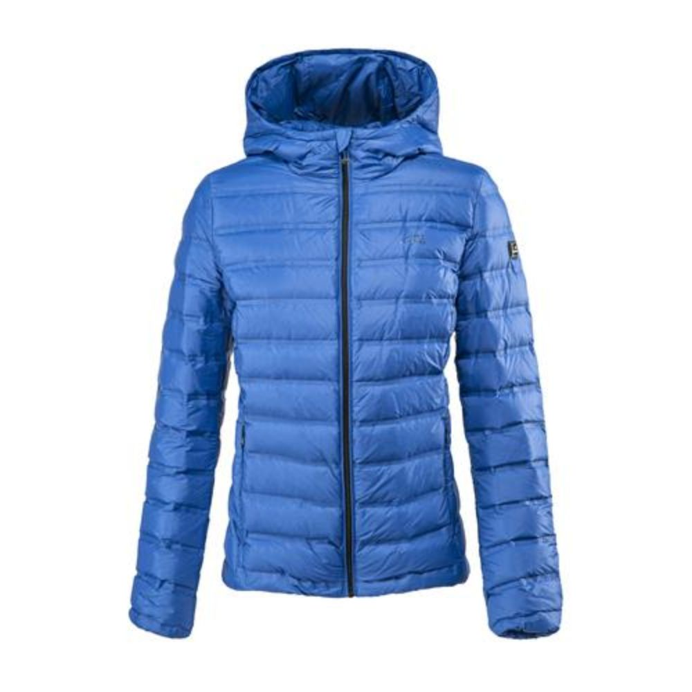 Equiline Zaffiro Ladies Down Jacket