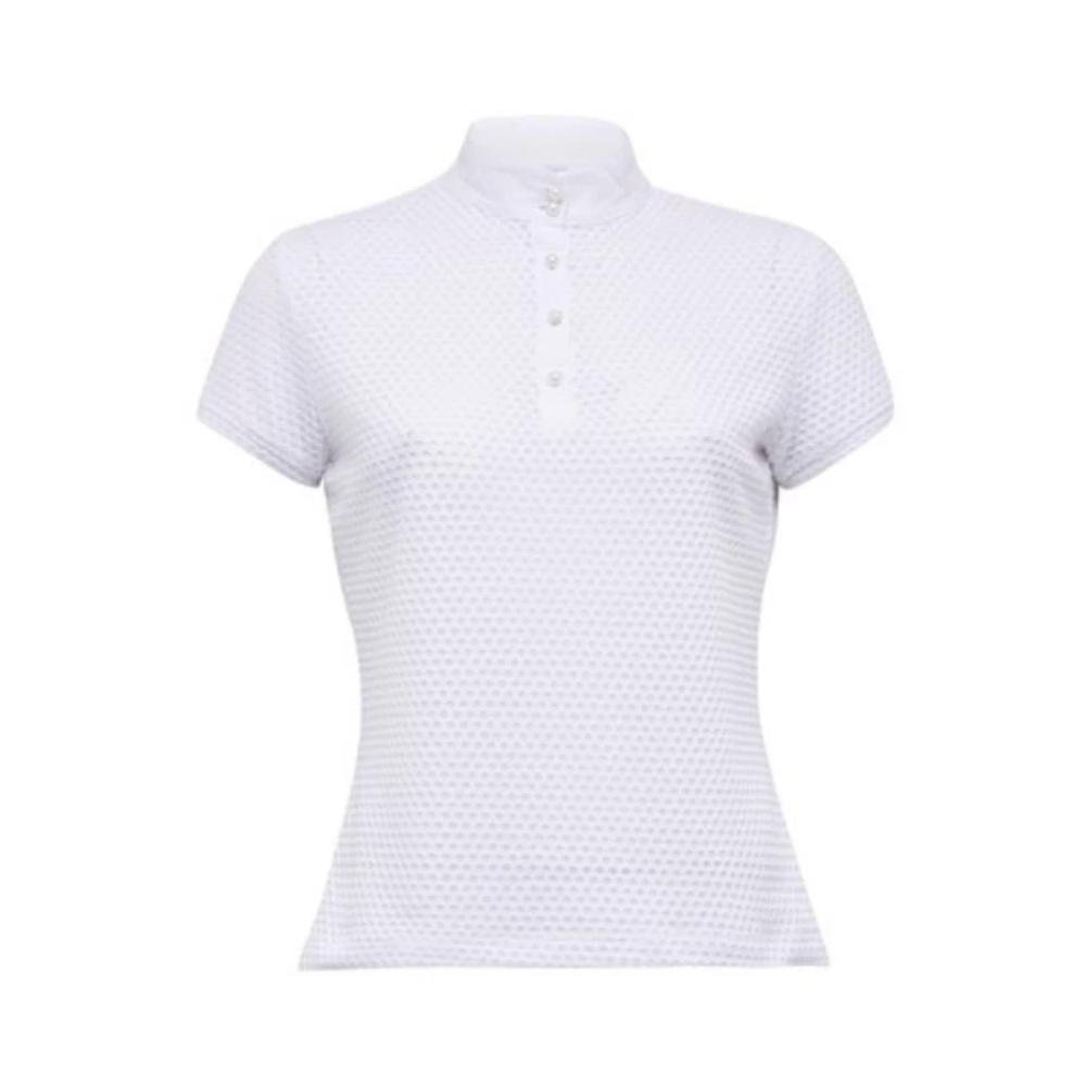 Montar Ladies Competition Shirt