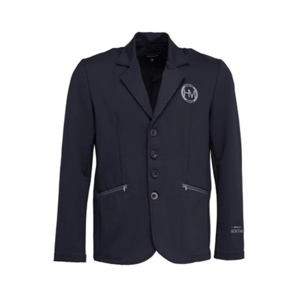 Montar James Mens Comp Jacket