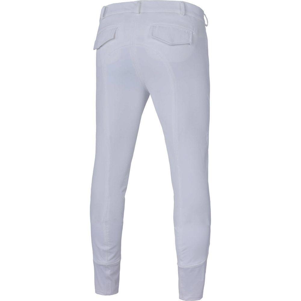 Kingsland Kenton Mens Breeches