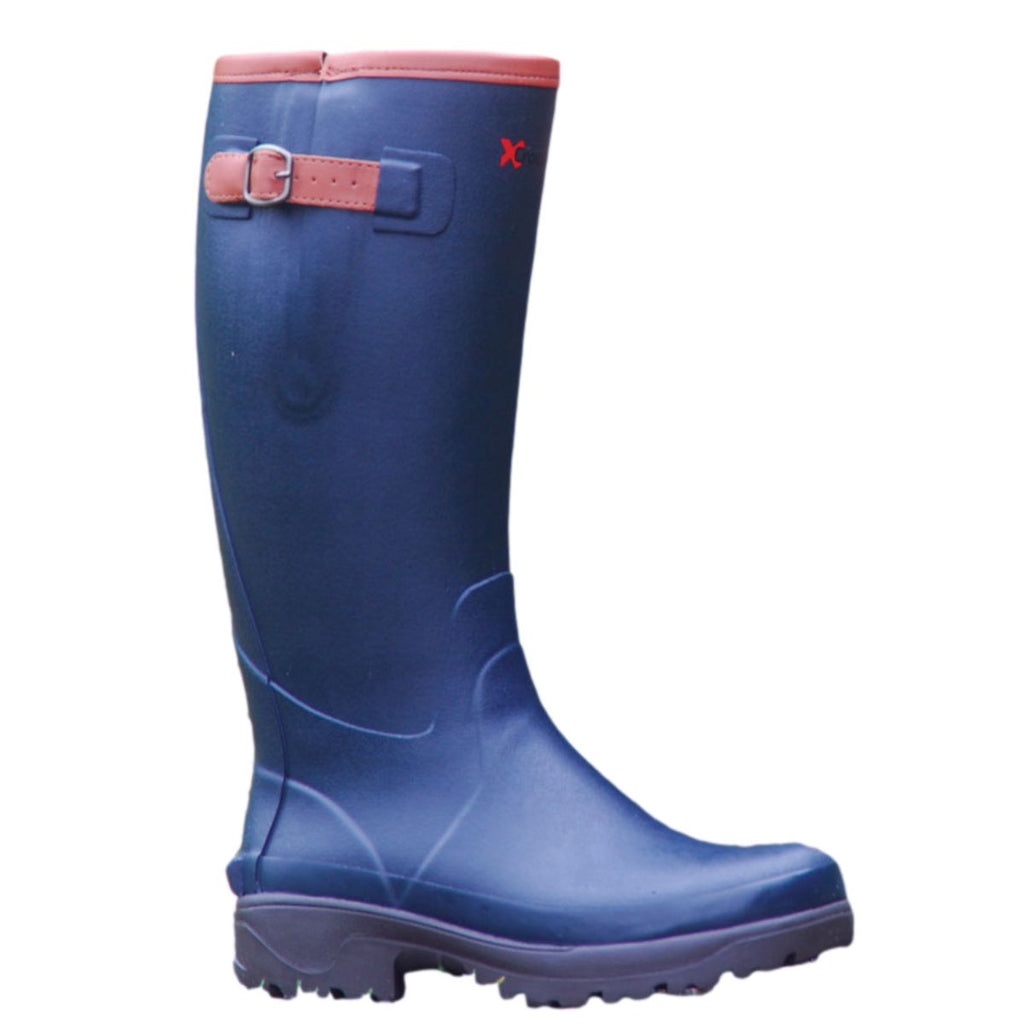 USG Crosslander Kodiak Boot