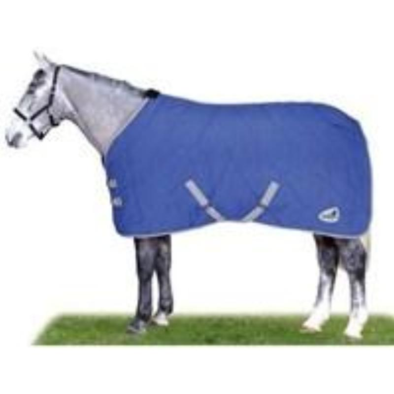 ad85f46c2d28 Masta Contour Stable Lightweight Rug – Connemara Horse   Country