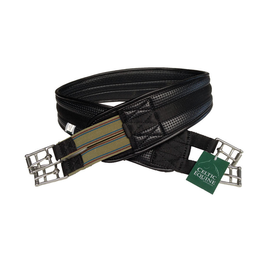 Celtic Neoprene Girth - Connemara Horse & Country