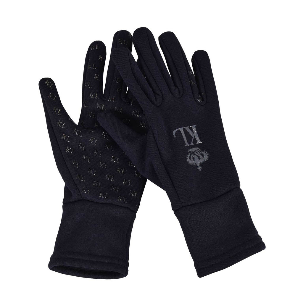 Kingsland Nome Gloves