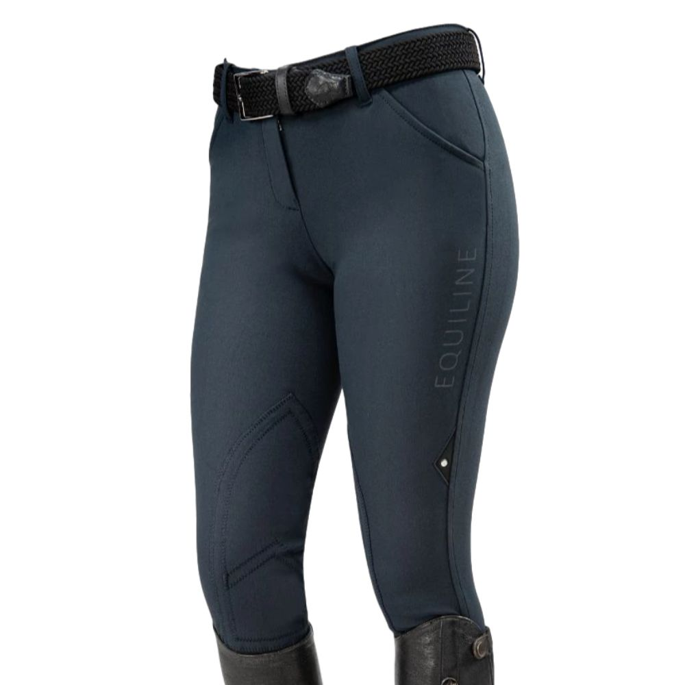 Equiline Opaline Ladies Breeches