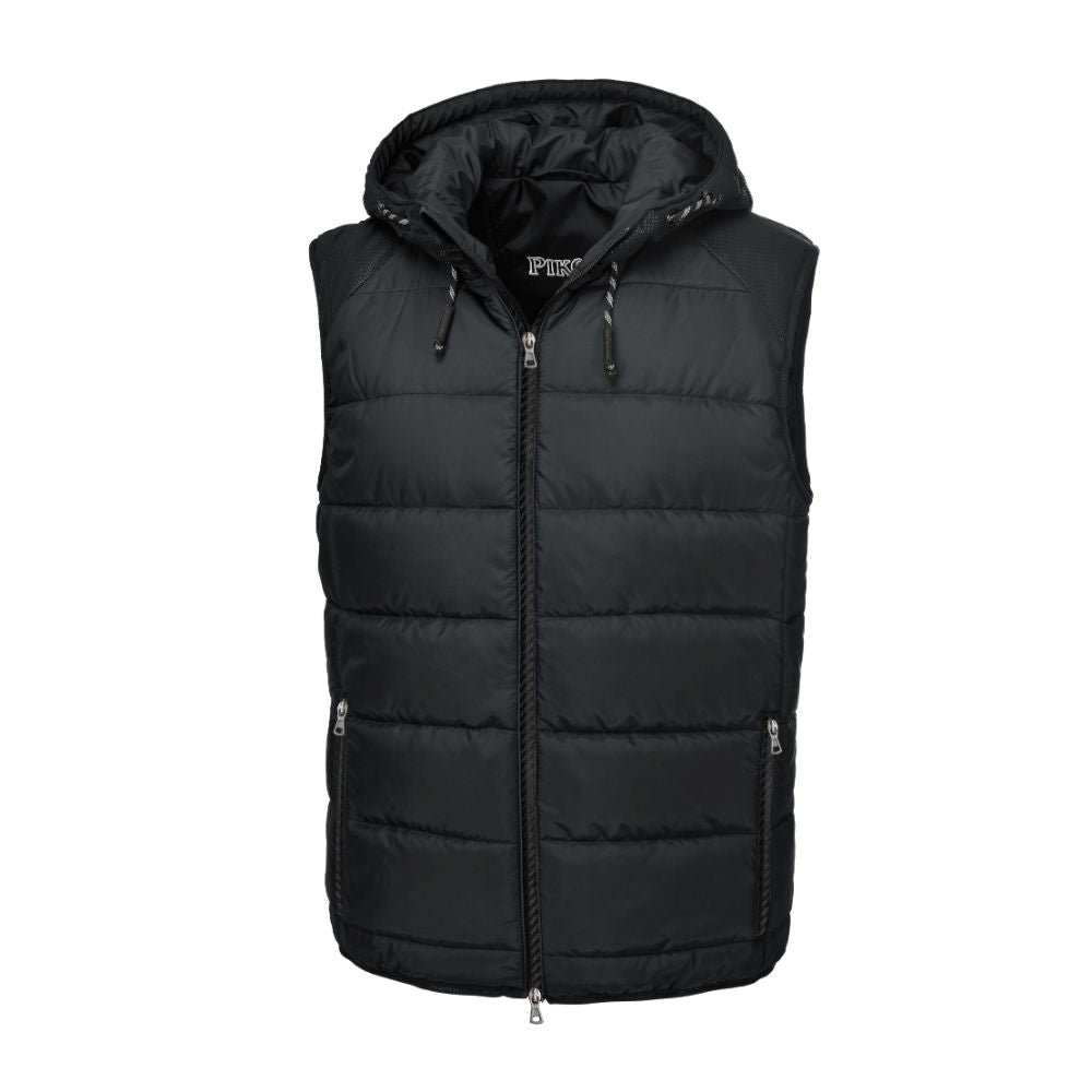 Pikeur Marlon Sleeveless jacket