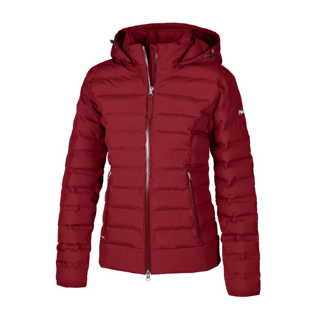 Pikeur Mathea Ladies Jacket