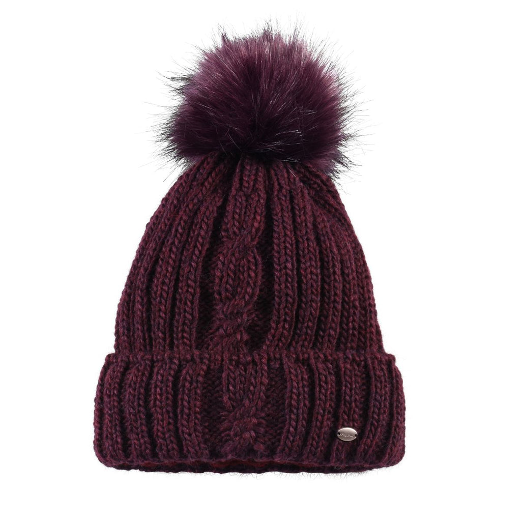 Pikeur Hat with Bobble
