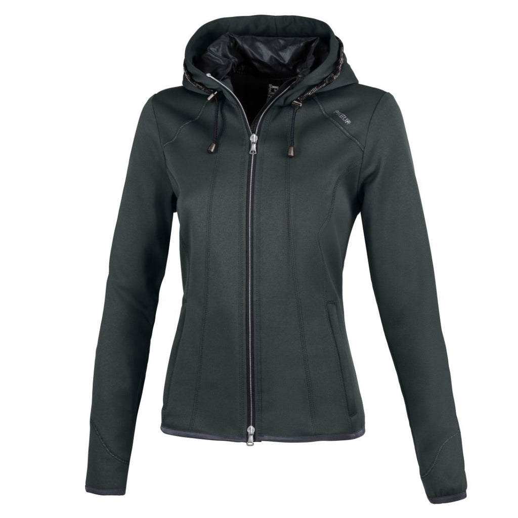 Pikeur Janny Ladies Ladies Jacket